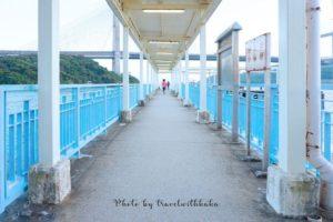 馬灣公眾碼頭